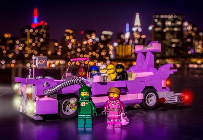NYCcar01