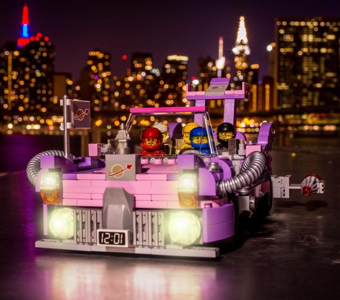 NYCcar03