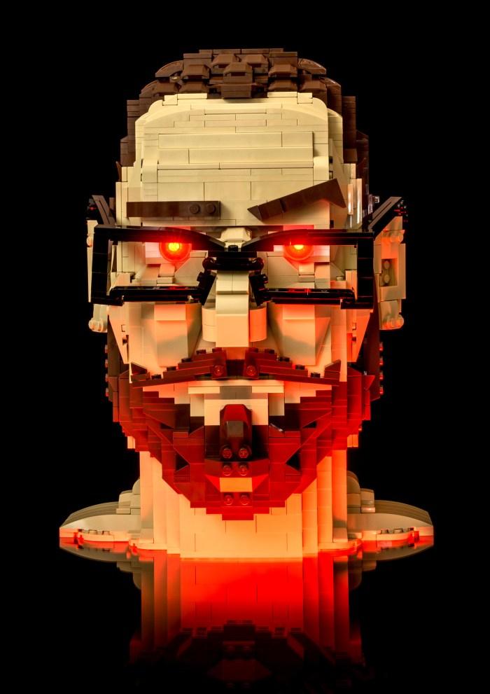 Head-RedEyes(glasses)