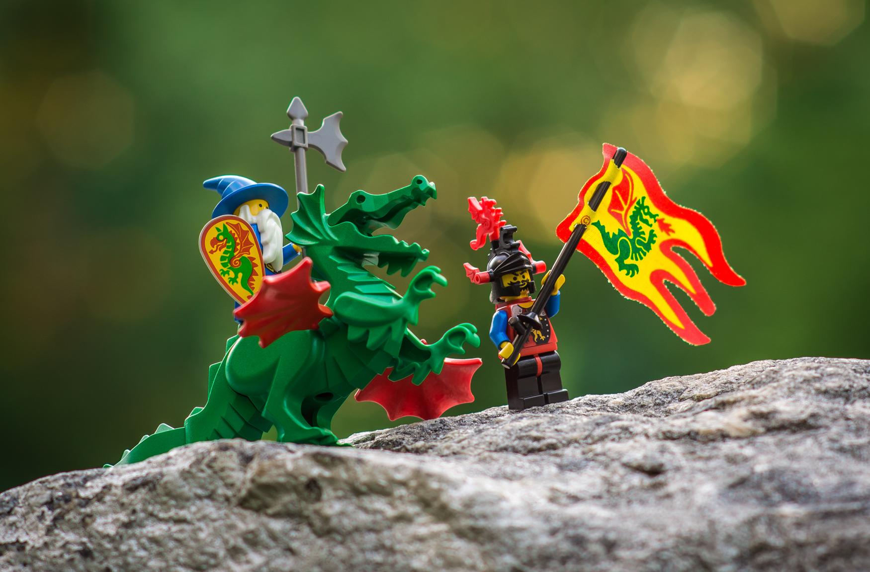 Képtalálatok a következőre: lego old dragon