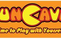 FunCave Logo