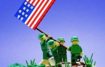 Veterans' Day 2014