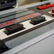 Giant Functional LEGO NES Controller – Mk.II Edition