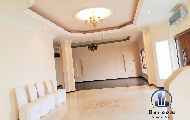 5 Bedroom Villa Janabiyah 1