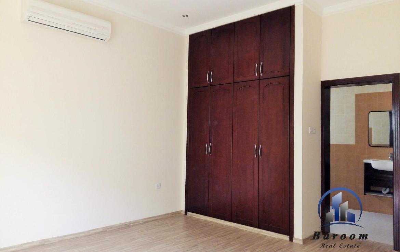 5 Bedroom Villa Janabiyah 7