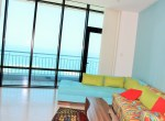 1 Bedroom Bright Apartment