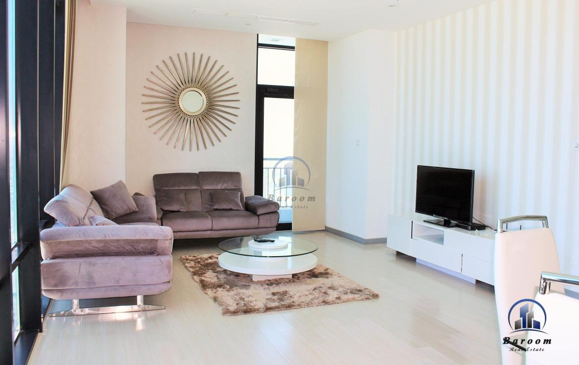 Great Two Bedroom Flat3