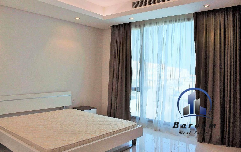 Amazing 2 Bedroom Furnished Aparment3