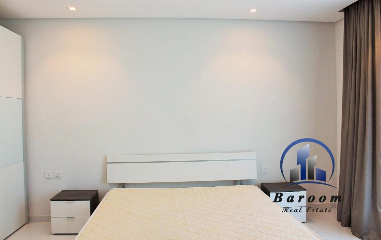 Amazing 2 Bedroom Furnished Aparment4