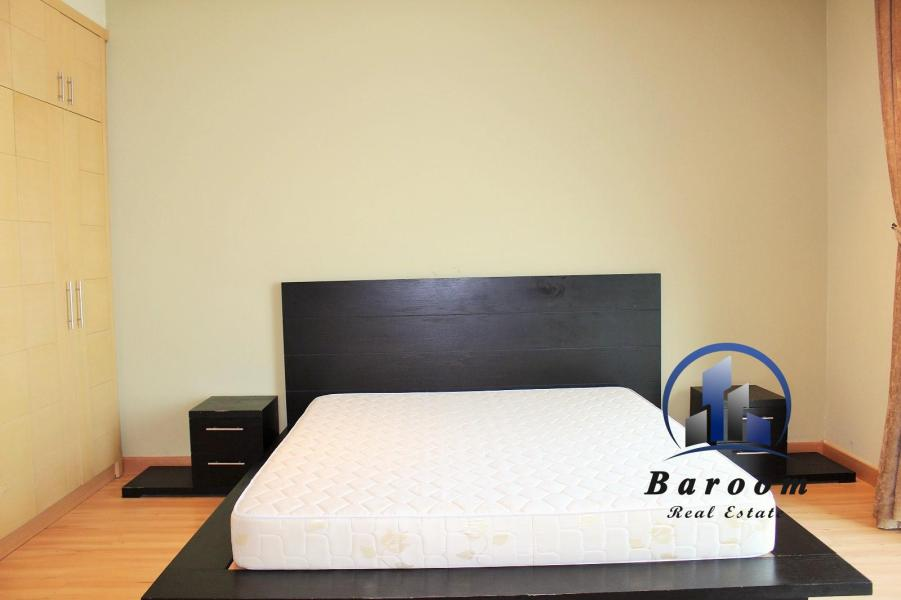 4 Bedroom Dublex Amwaj 7
