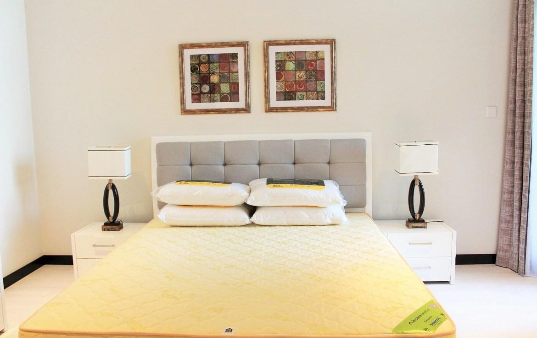 2 Bedroom Luxury Apartment Reef 3