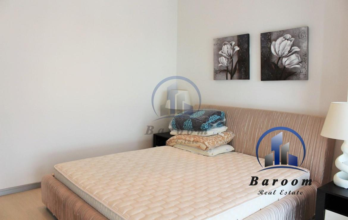 3 Bedroom Apartment Seef7