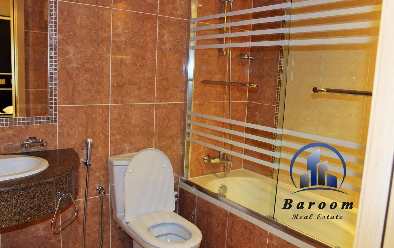 Modern Apartment Juffair 9