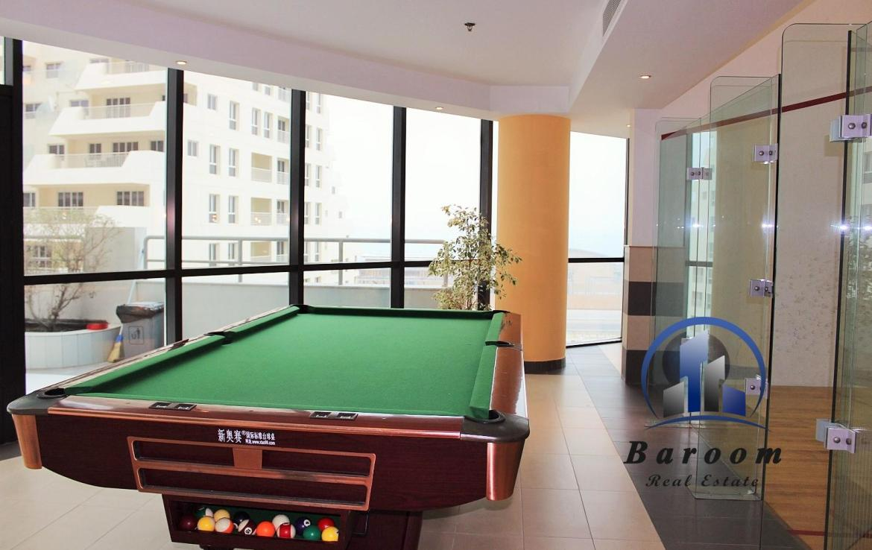 Modern Apartment Juffair 5