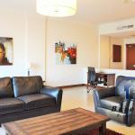 3 Bedroom Luxury Apartment 1
