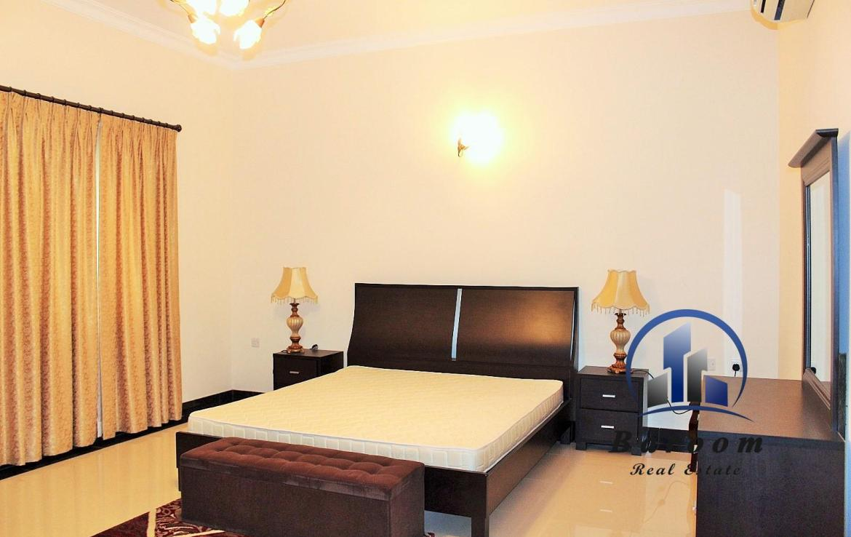 2 Bedroom Apartment Juffair 5