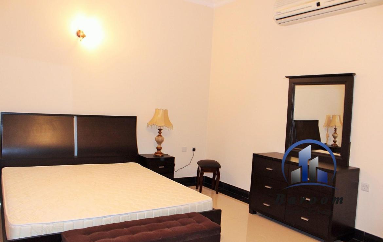 2 Bedroom Apartment Juffair 6