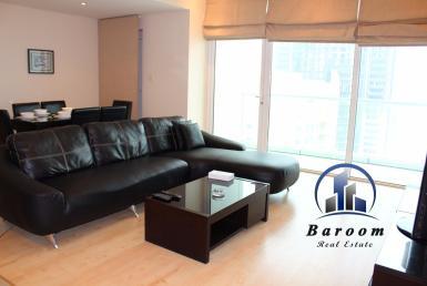 Modern Apartment Juffair