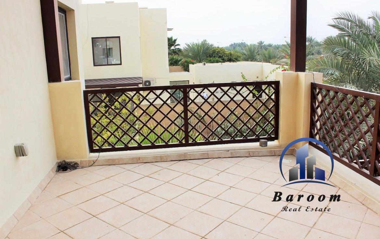 5 Bedroom Villa in Hamala 7