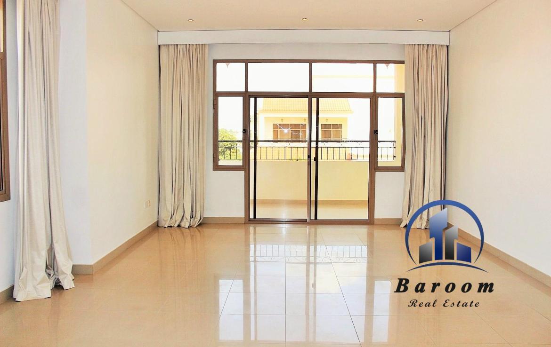 Two-story Villa Hamala 10