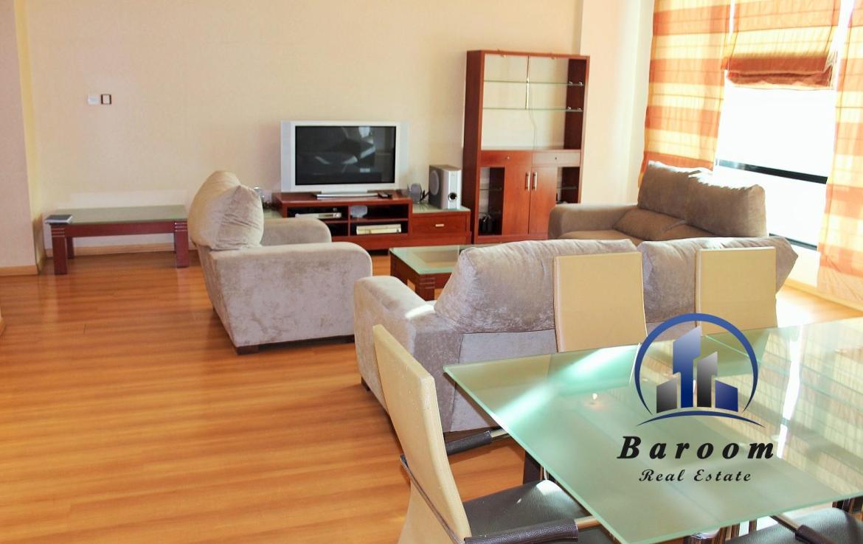 2 Bedroom Apartment Juffair 3