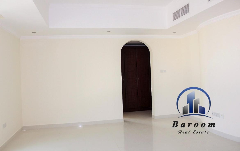3 Bedroom Villa Janabiyah 7