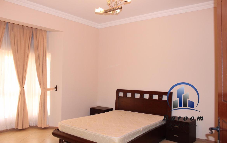 3 Bedroom Apartment Saar 7