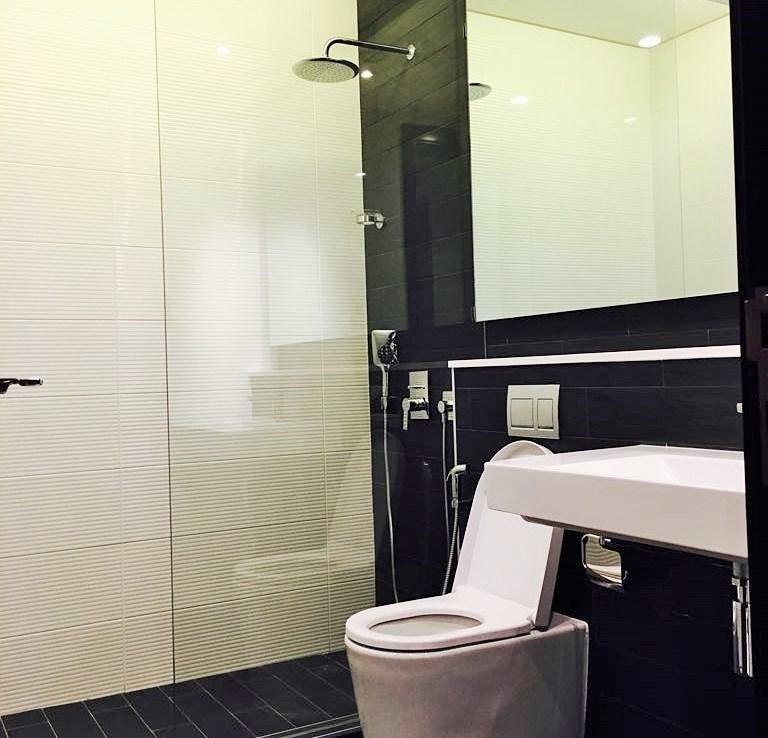 Luxury 3 Bedroom Apartment 11