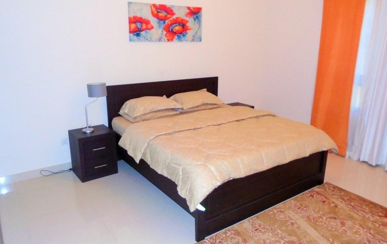 2 Bedroom Apartment 6