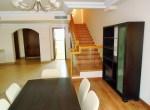 Amazing 4 Bedroom Dublex
