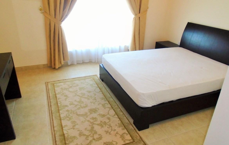 Amazing 4 Bedroom Dublex 7