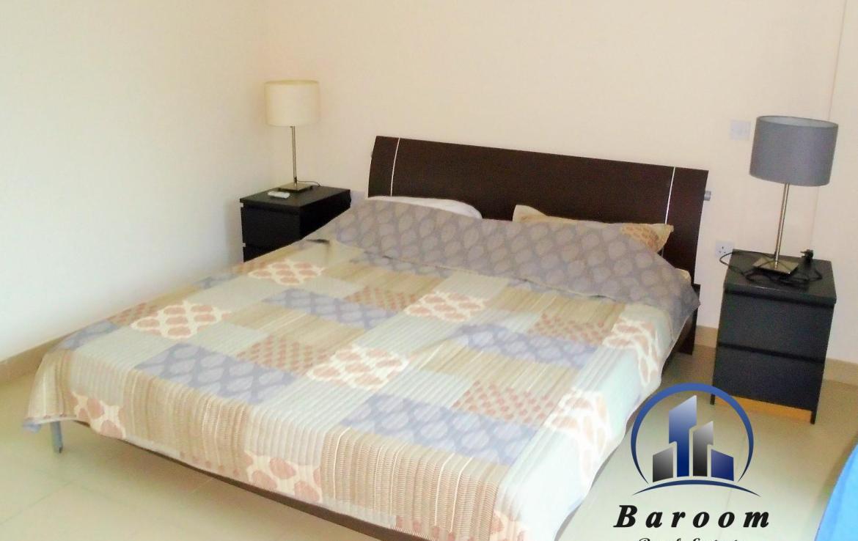 Cosy 2 Bedroom Apartment 6
