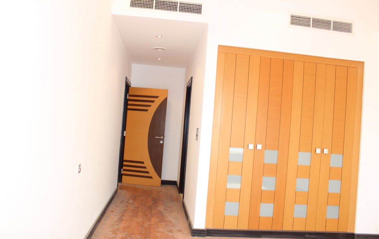 Superb 5 Bedroom Penthouse 8