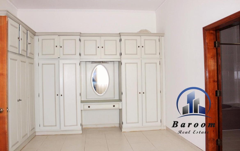 Five Bedroom Two-Story Villa 6