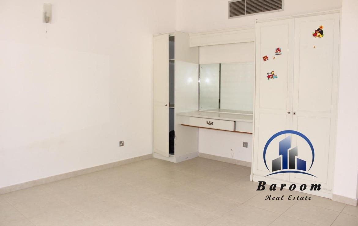 Palatial Two Bedroom Apartment 1