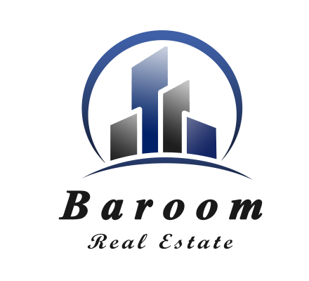 Baroom Real Estate
