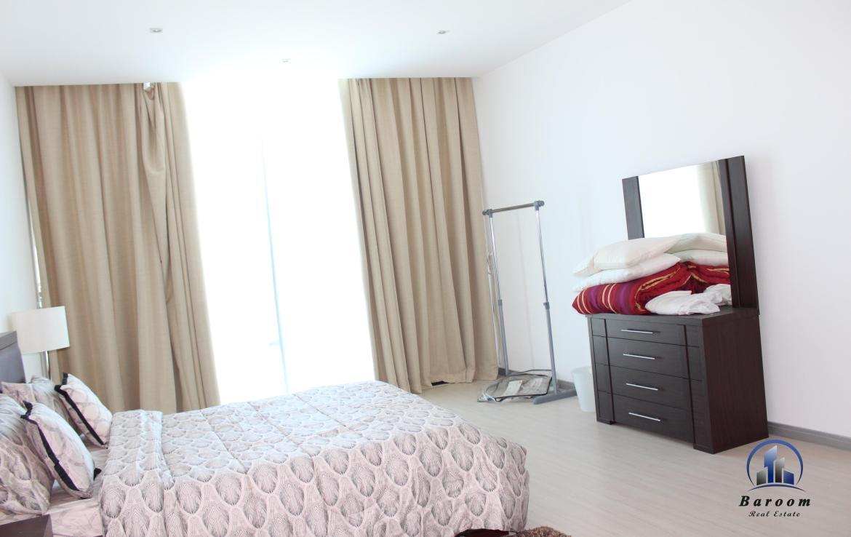 Superb Three Bedroom Apartment8