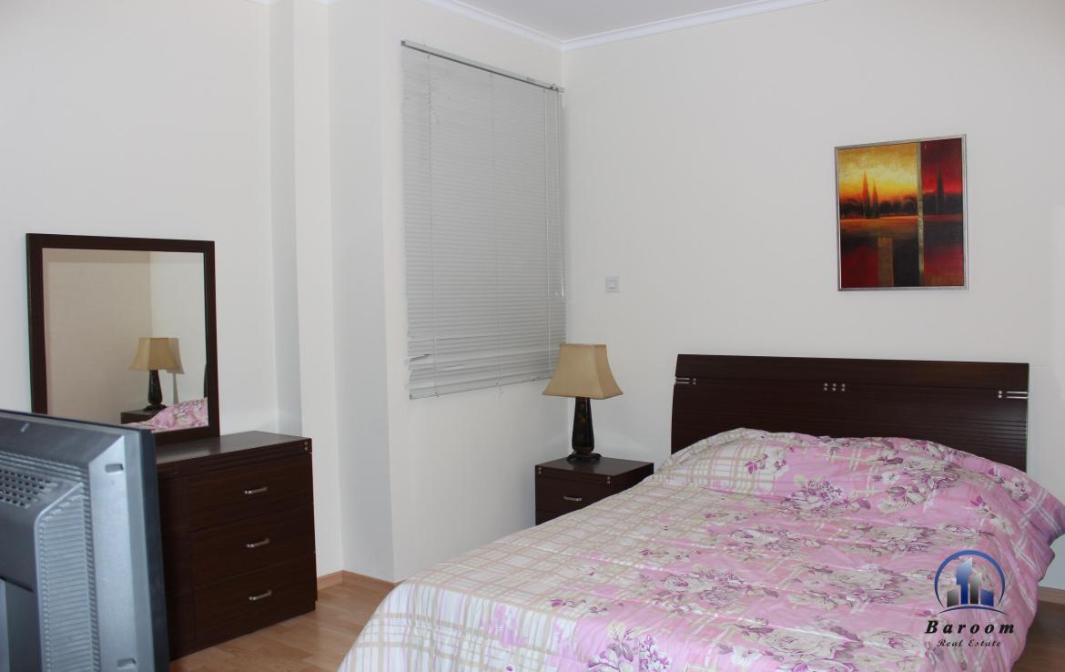Charming Two Bedroom Apartment5