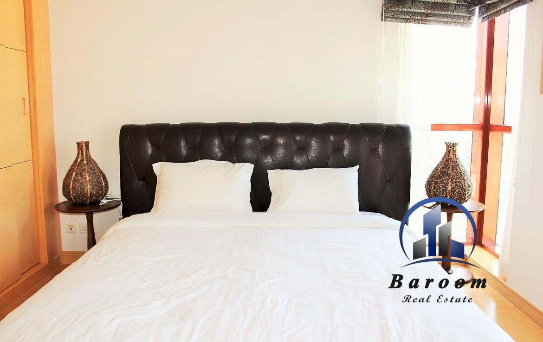 Three Bedroom Apartment7