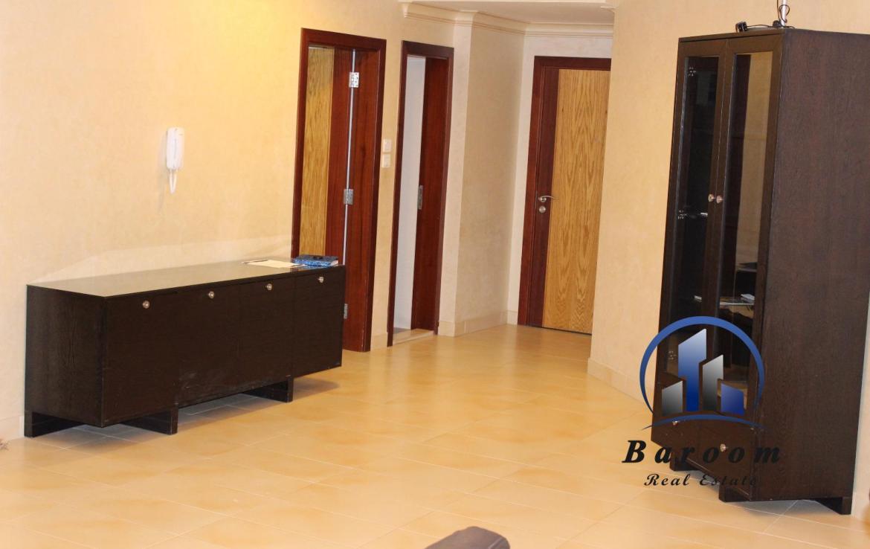 Amazing Two Bedroom Apartment2