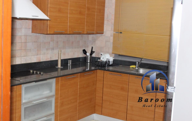 Amazing Two Bedroom Apartment4