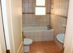 Two Bedroom Spacious Apartment7