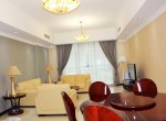 Fancy Two Bedroom Apartment3