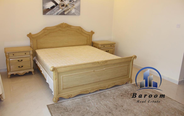 Three Bedroom Beautiful Apartment5