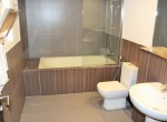 Great Two Bedroom Apartment9