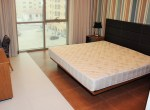 Fascinating Two Bedroom Apartment4