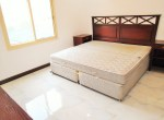 Dazzling Two Bedroom Apartment4