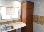Dazzling Two Bedroom Apartment7