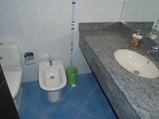Two Bedroom Fully Furnished Apartment9