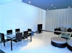 Extravagant Two Bedroom Apartment1